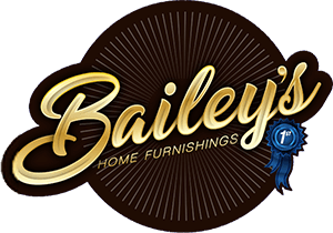 Bailey's Home Furnishings Logo